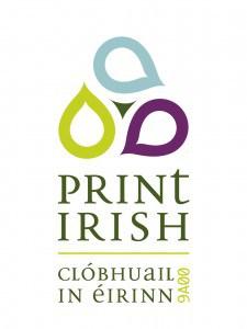 9a00-print-irish-225x300
