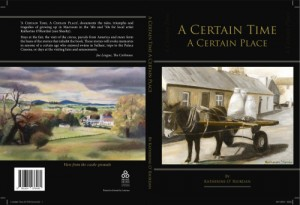 a-certain-time-a5-pob-cover