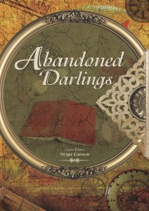 abandoneddarlingscover