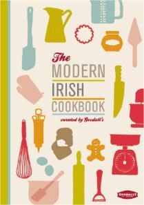 cookbook-goodalls