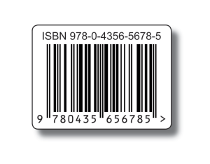 isbn_barcode_image