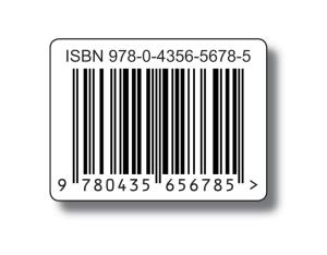 isbn_barcode_image
