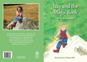 izzy-and-the-magic-rock