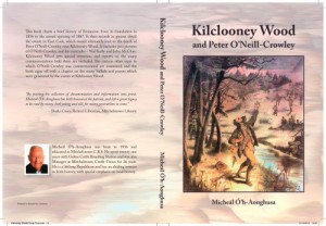 kilclooney-woods-cover-final