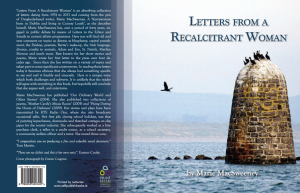 letters-from-a-racalcitrant-woman