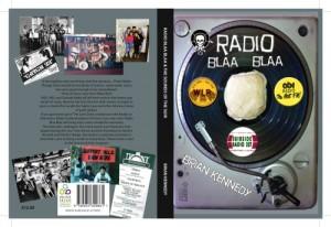 radio-blaa-cover-final