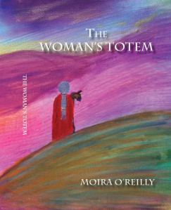 the-womans-totem-image