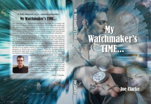 watchmakers-time-a5-coverhr