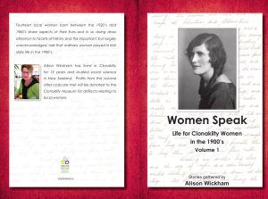women-speak-cover_26061231