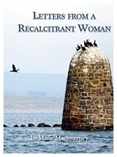Letters From a Recalcitrant Woman