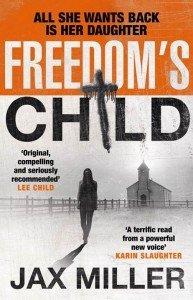 freedoms-child-uk