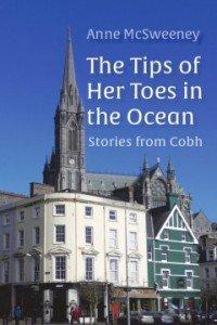 tips_of_her_toes_in_the_ocean-240x360
