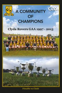 clyda_rovers_gaa