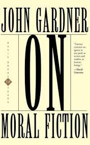 on-moral-fiction